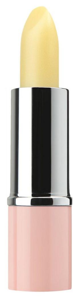 Бальзам для губ Limoni Lipcare Stick