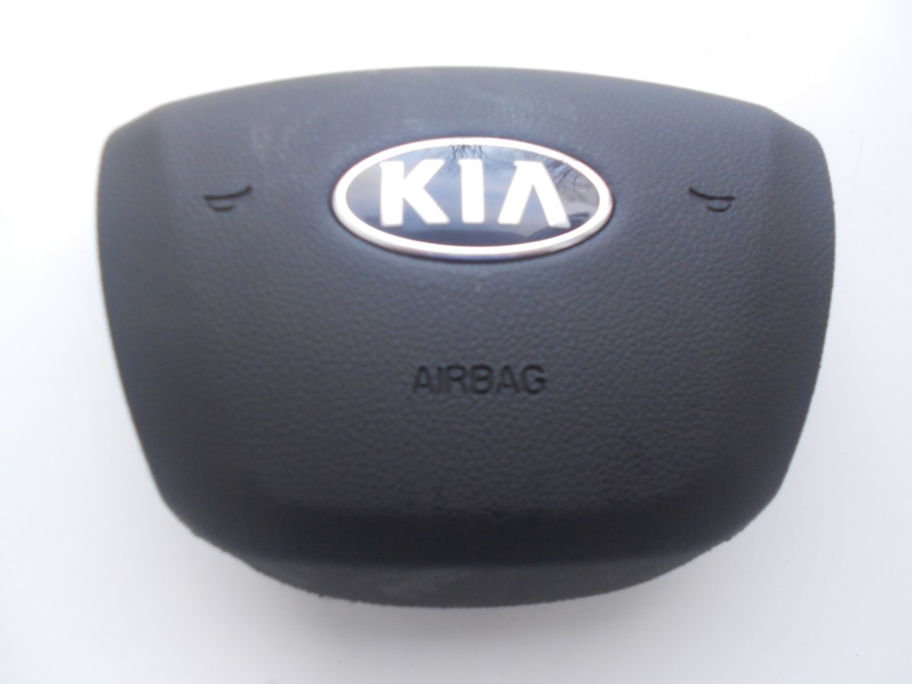 Подушка безопасности Hyundai KIA 569001h000eq