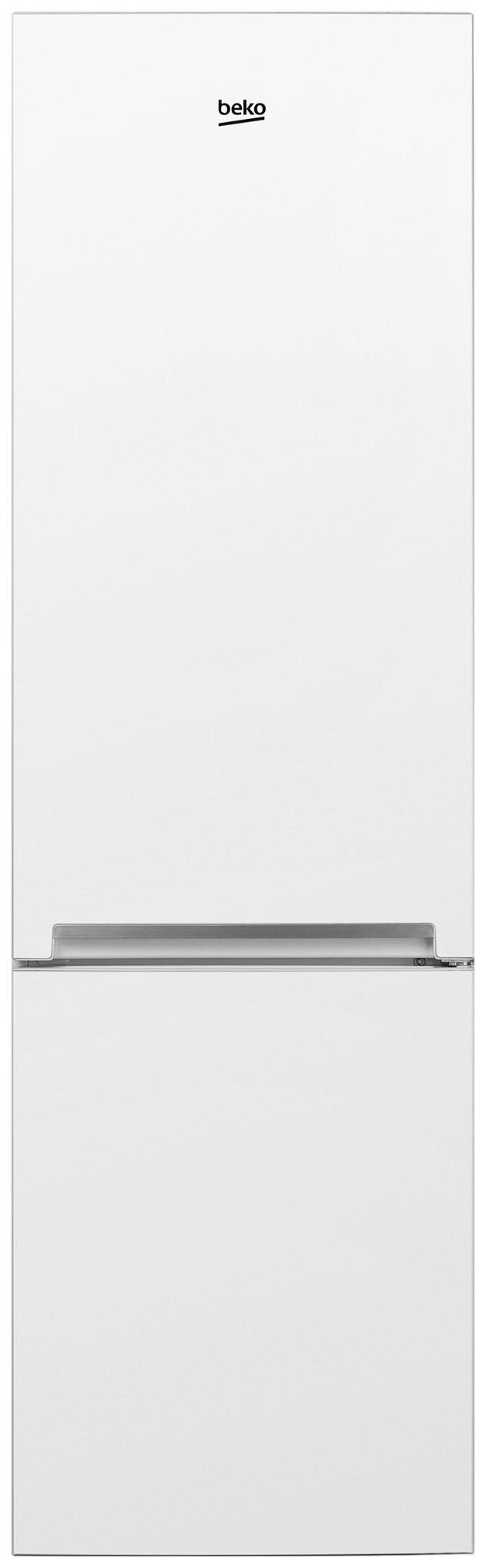 Холодильник Beko CSKR5379MC0W White