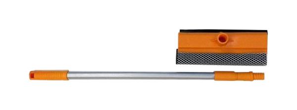 Окномойка Умничка Kwl10504 15 Оранжевый