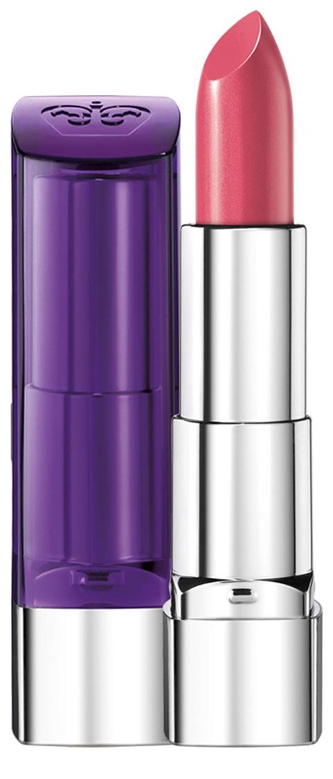 Помада Rimmel Moisture Renew Lipstick 200 Latino