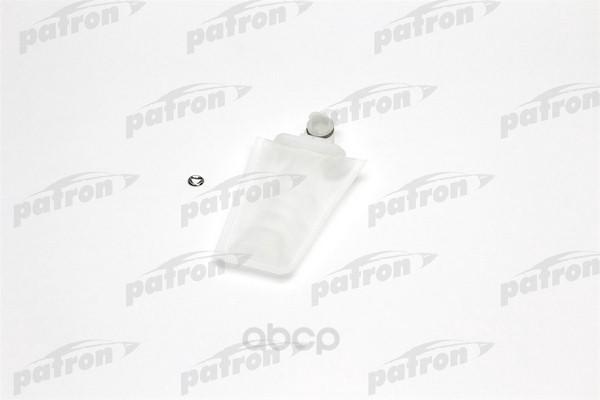 Топливный насос PATRON HS110013