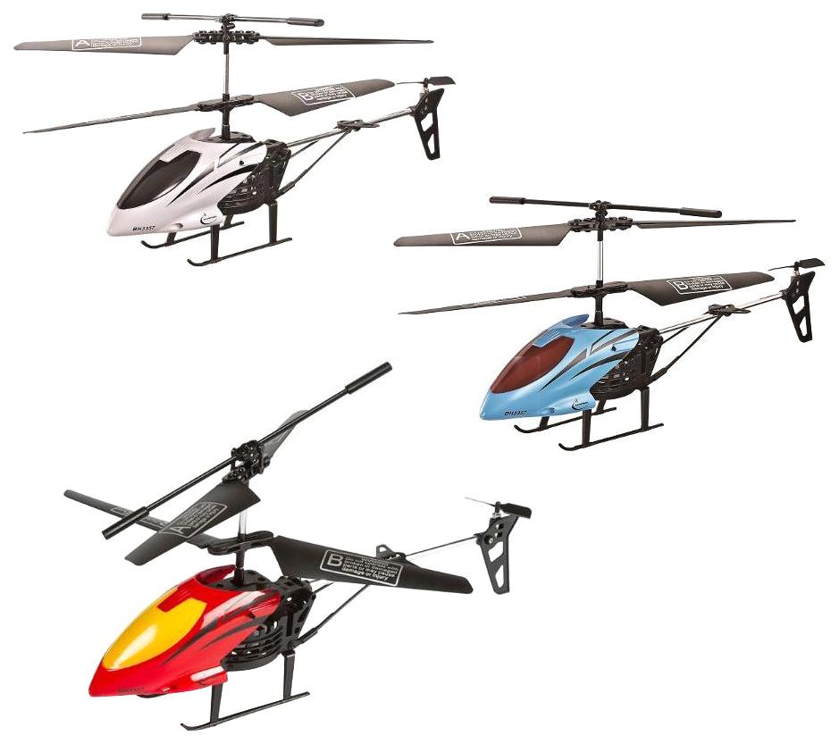 Купить Вертолёт на инфракрасном управлении Властелин Небес Махаон, Радиоуправляемые вертолеты