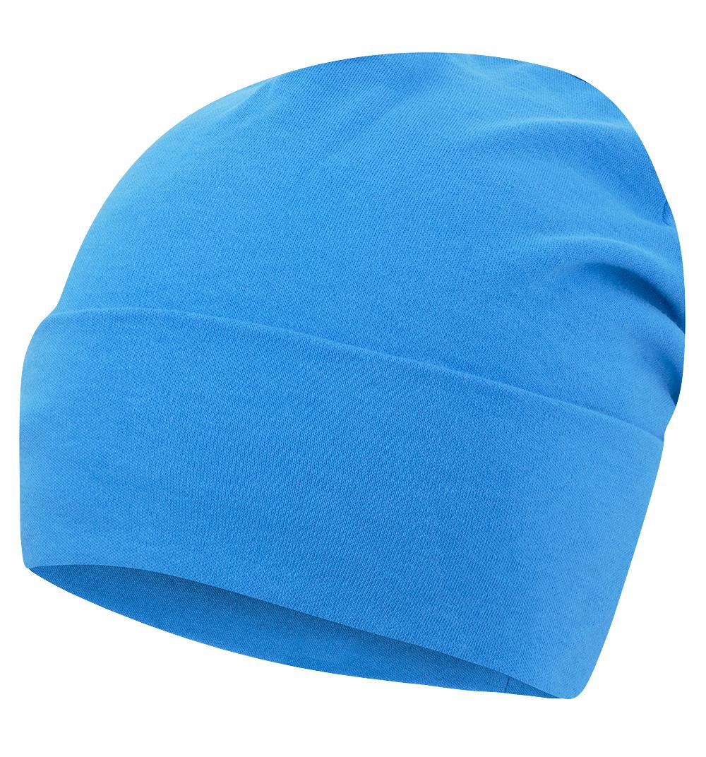 Купить Шапка детская Bambinizon Гавань ША-Я.СИН р.56, Детские шапки и шарфы