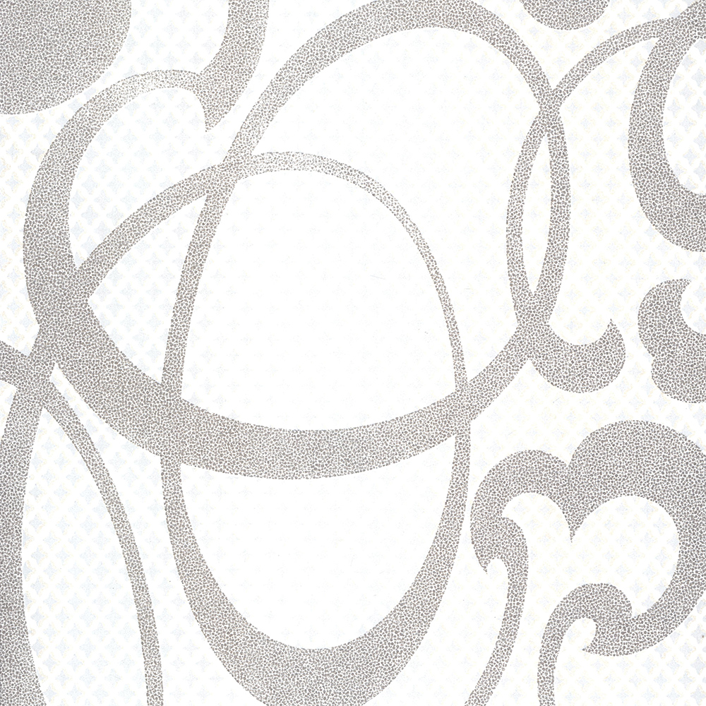 Флизелиновые обои для стен картинки