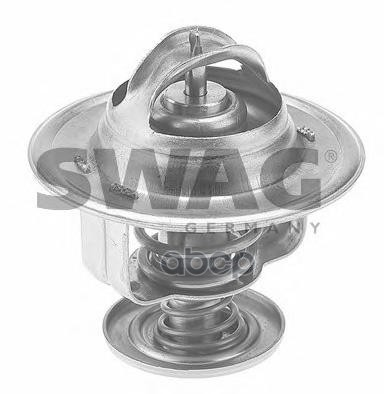 Термостат Swag 50918980