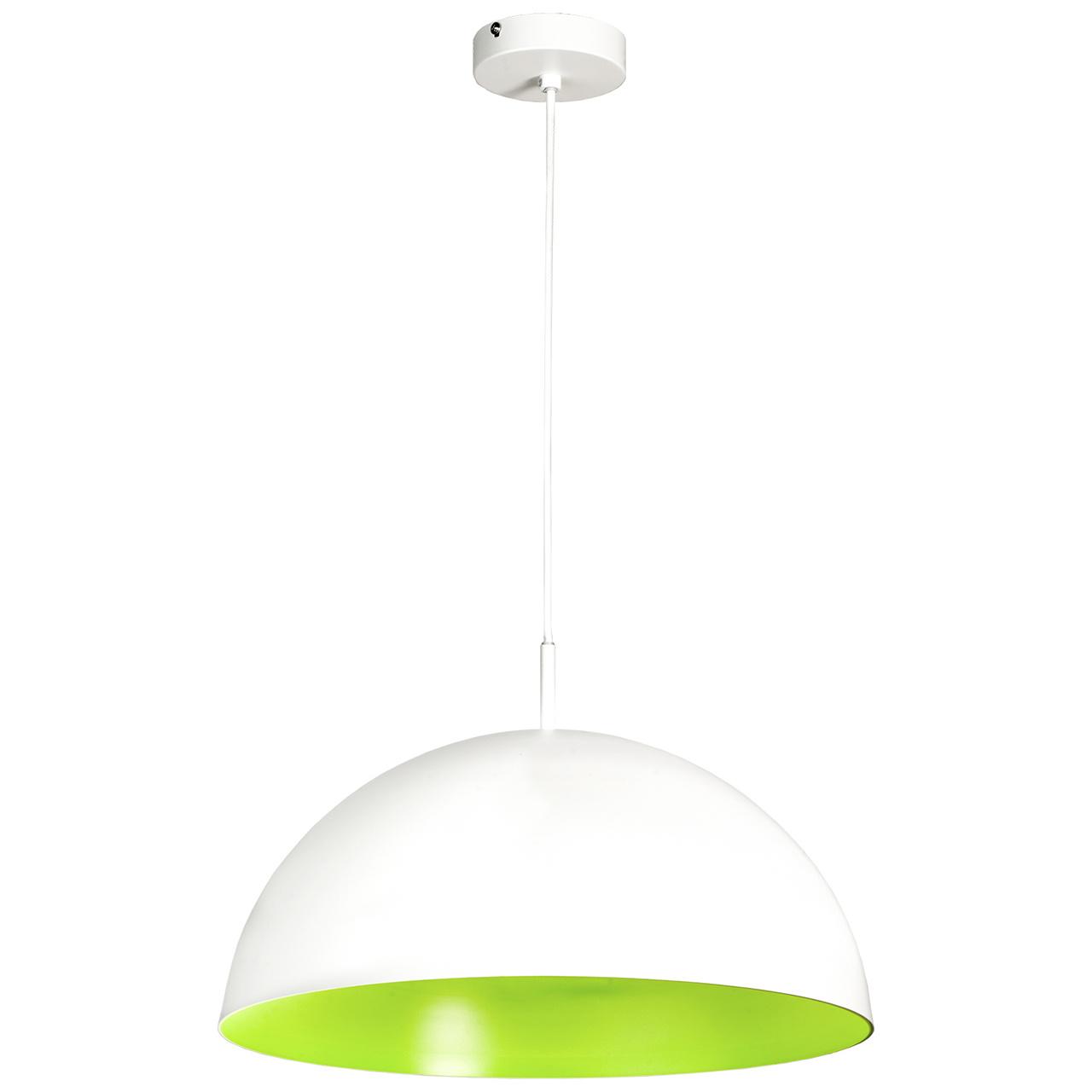 Подвесной светильник Lussole LSP-8135 фото