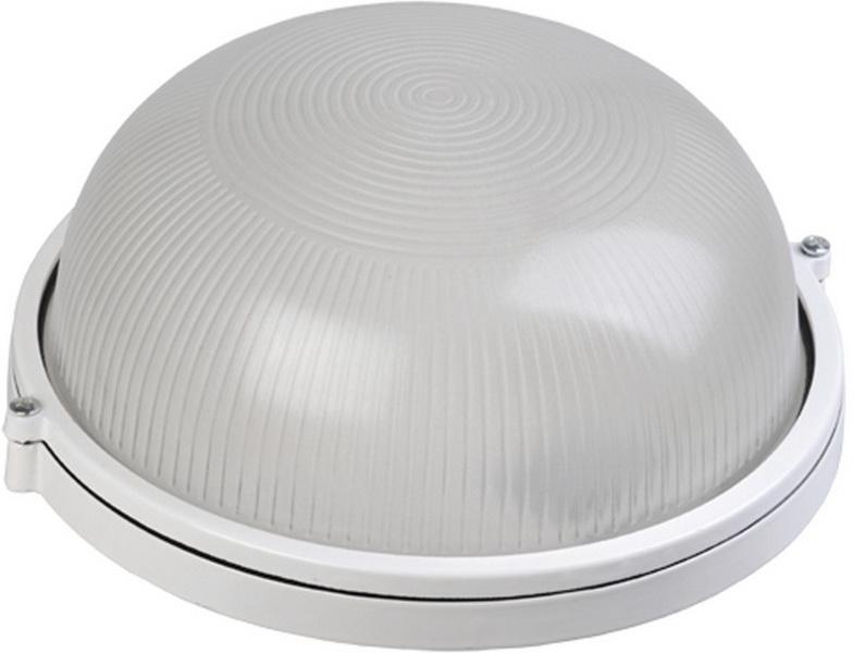 Настенный светильник IEK