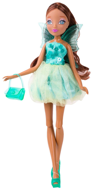 Кукла Winx Бон Бон, Лейла IW01641805