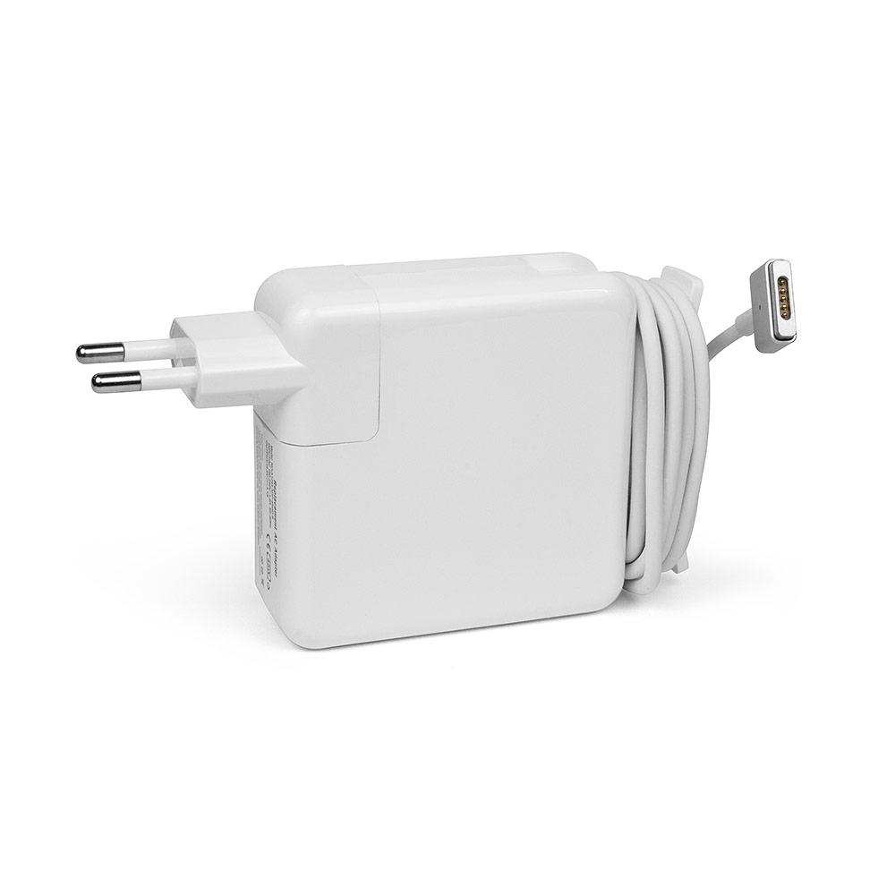 Блок питания TopON для ноутбука Apple MacBook Air 11\