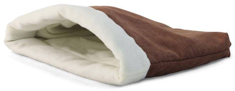 Лежанка мешочек для морской свинки Gamma 28,5