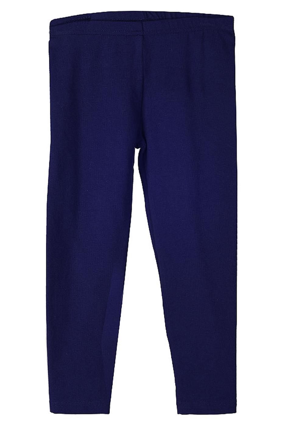 Купить Брюки OPTOP, цв.синий, 104 р-р., Детские брюки и шорты