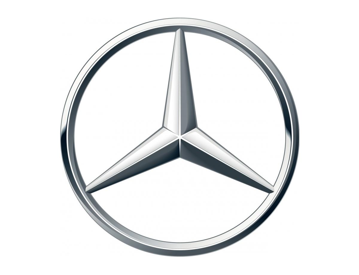 Топливный насос Mercedes Benz A6394701294