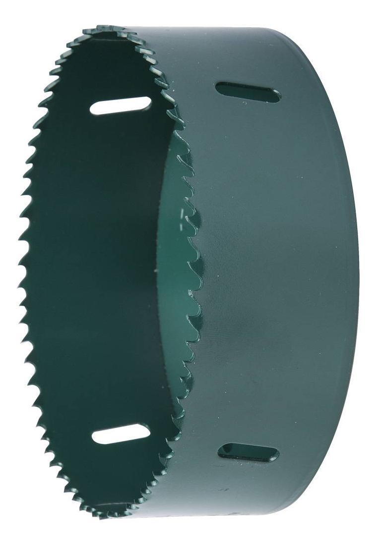 Биметаллическая коронка для дрелей, шуруповертов Kraftool 29521