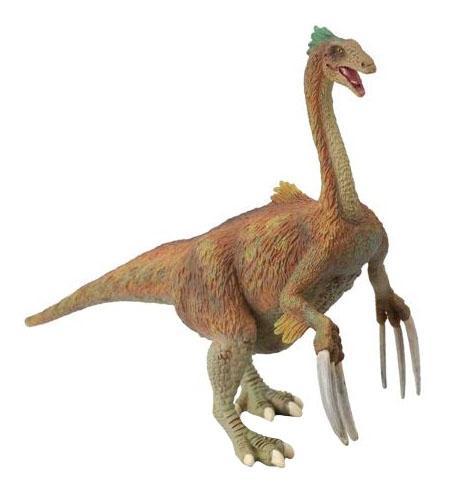Купить Теризинозавр, Фигурка collecta теризинозавр (xl), Фигурки животных