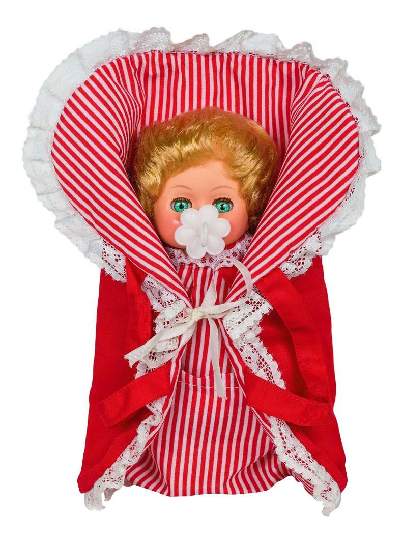 Кукла Весна Юлька 4 В508