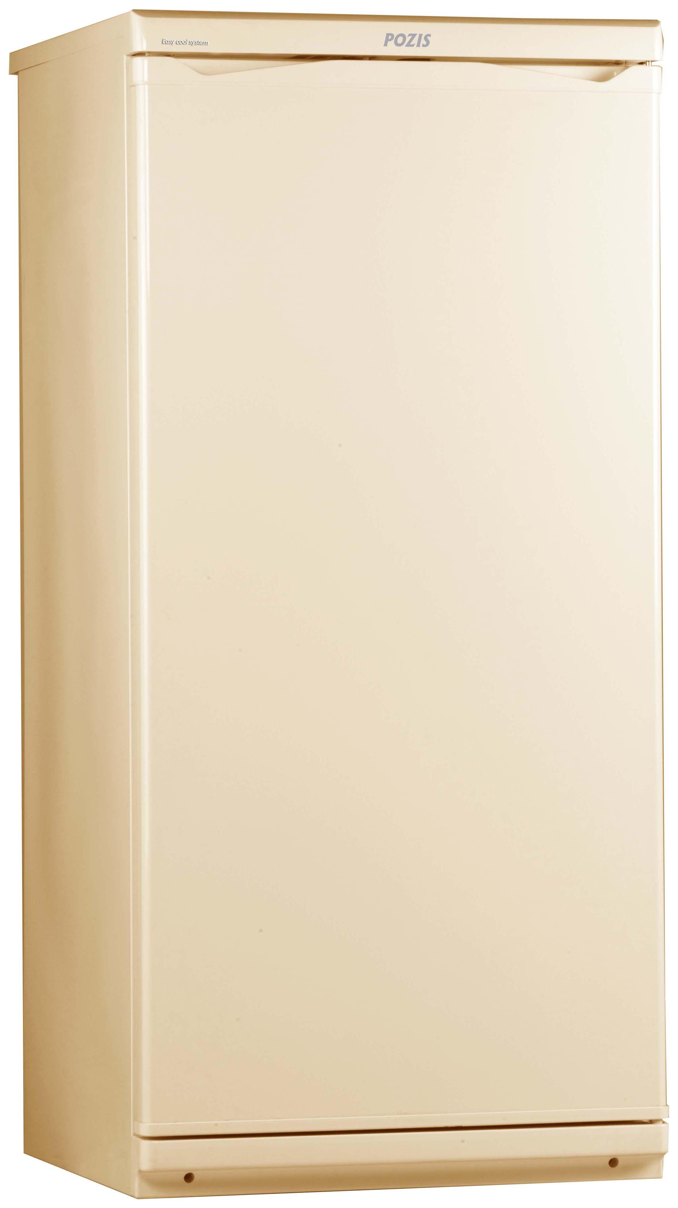 Холодильник POZIS СВИЯГА-513-5 Beige