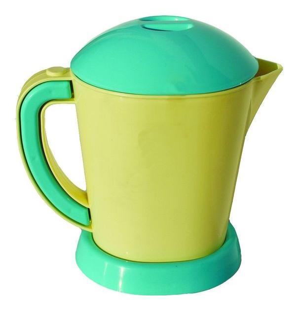 Чайник игрушечный Совтехстром Игрушечная Бытовая Техника Совтехстром