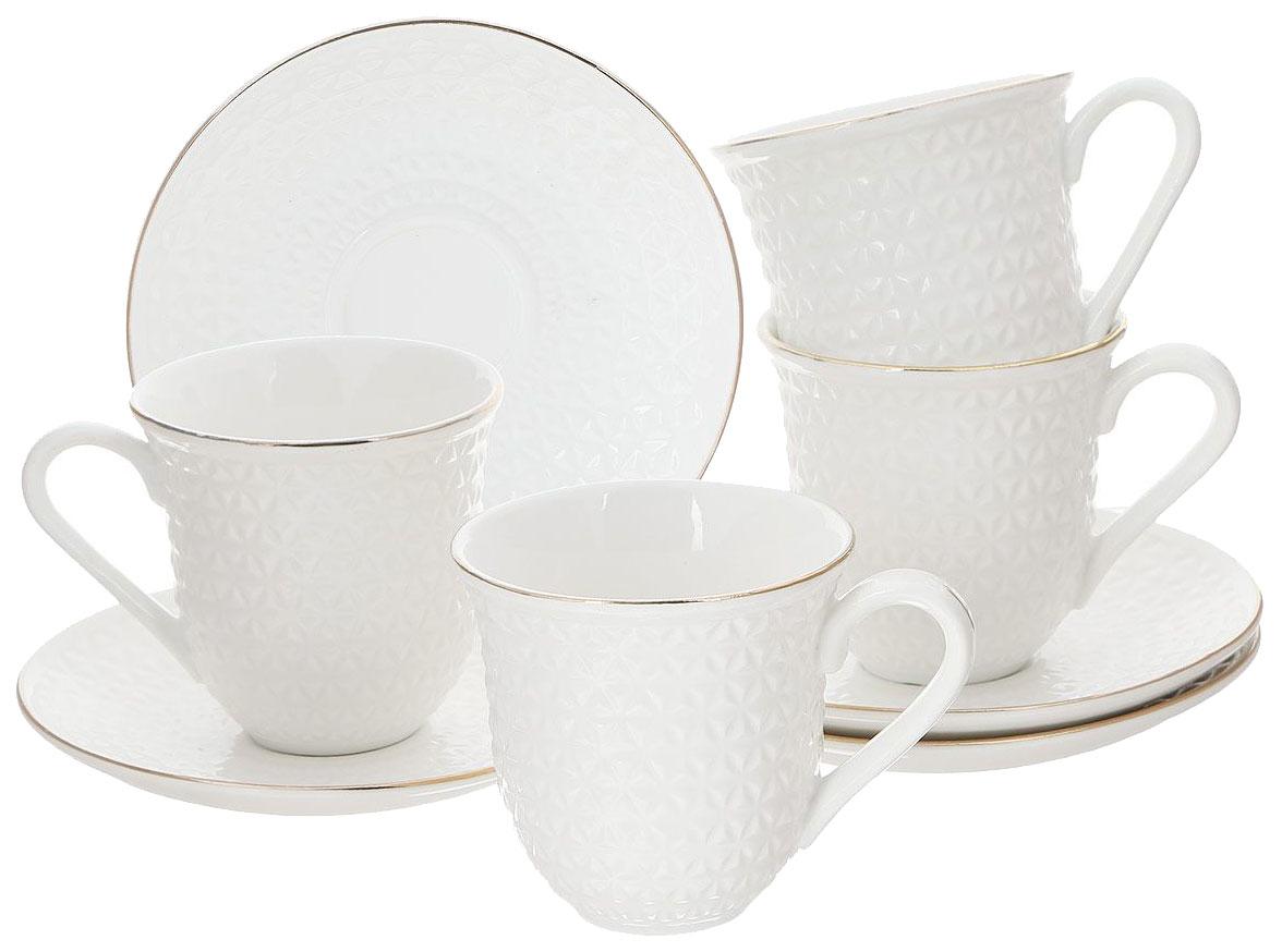 Чайный сервиз LORAINE 25778 фото