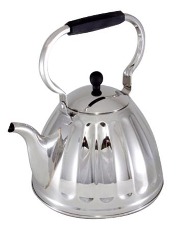 Чайник для плиты GIPFEL 1166 7 л