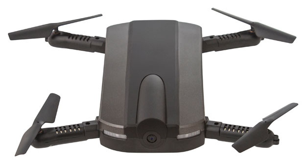 Квадрокоптер SPL Selfie mini (IG304) Selfie mini (IG304)