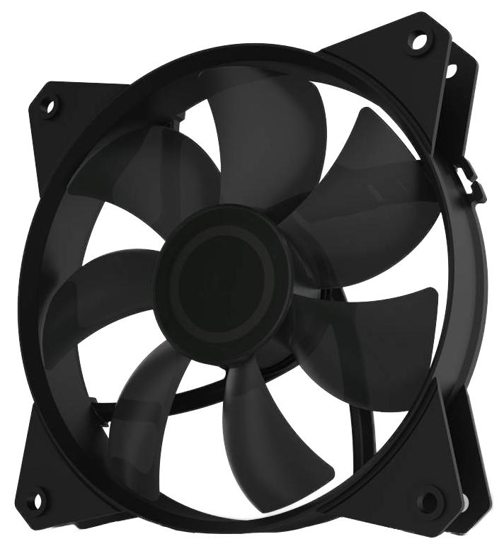 Корпусной вентилятор Cooler Master MasterFan MF120L