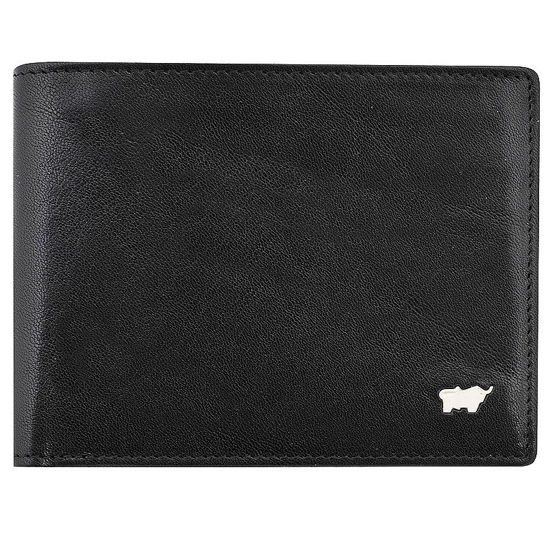 Бумажник Braun Buffel 33153-004-010