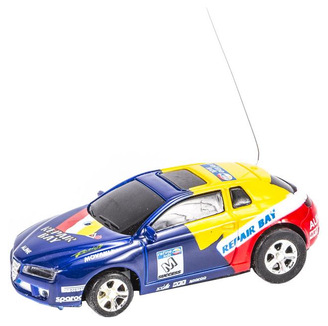 Купить Машинка на р/у Gratwest Сity cars M30324, Радиоуправляемые машинки