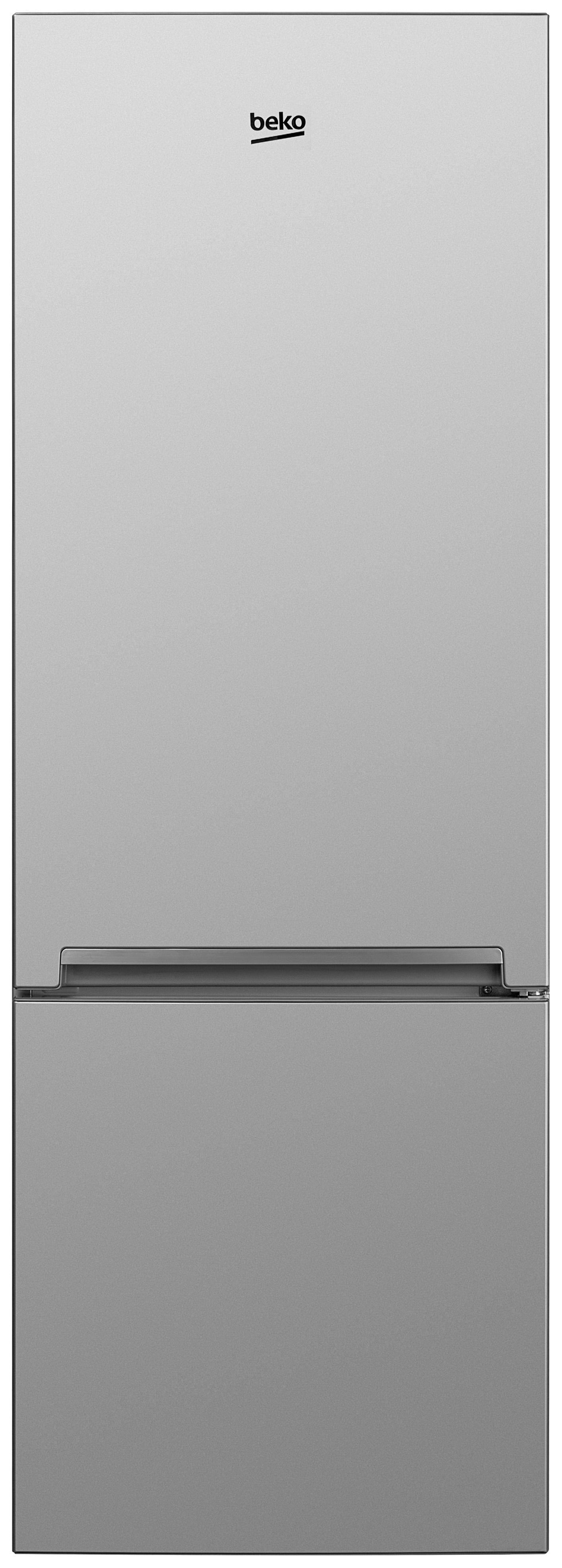 Холодильник Beko RCSK 250 M 00