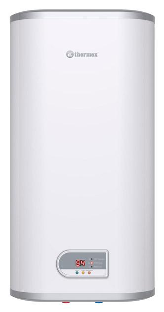 Водонагреватель накопительный THERMEX Flat Smart Digital