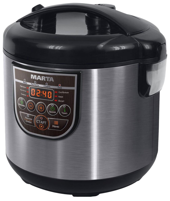 Мультиварка MARTA MT 4324