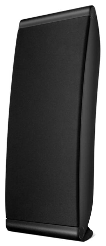 Колонки Polk Audio TSi OWM5 Black