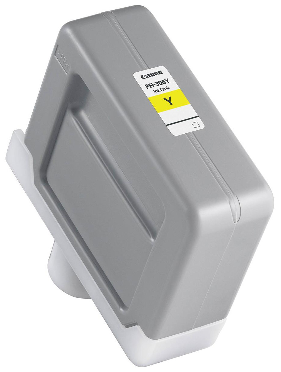 CANON PFI-306 G