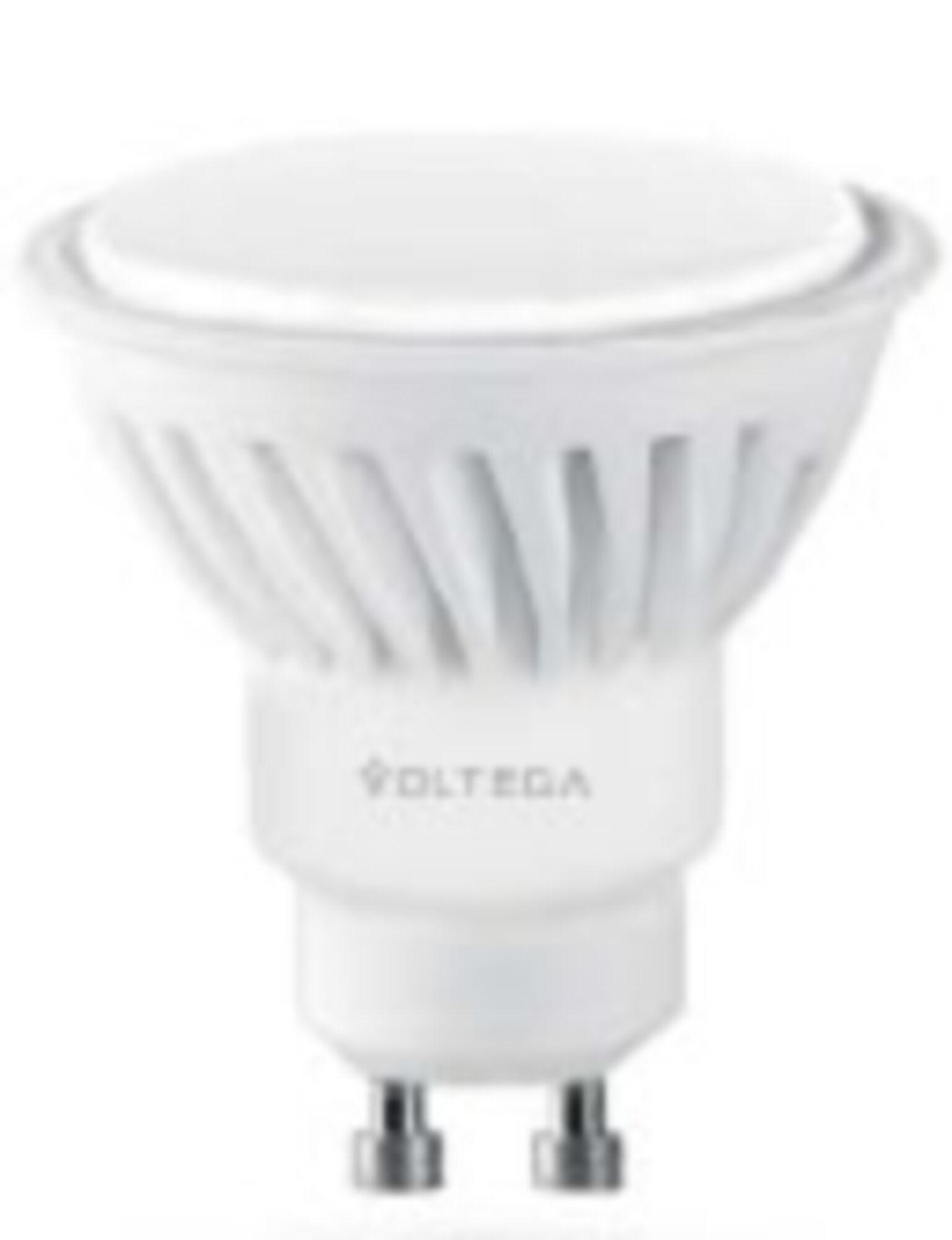 Лампочка Voltega 4699