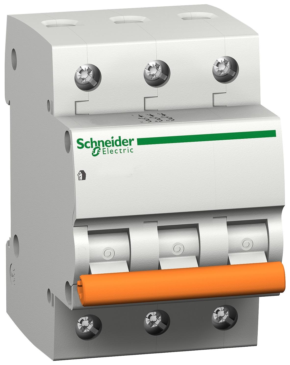 SCHNEIDER ELECTRIC 11225