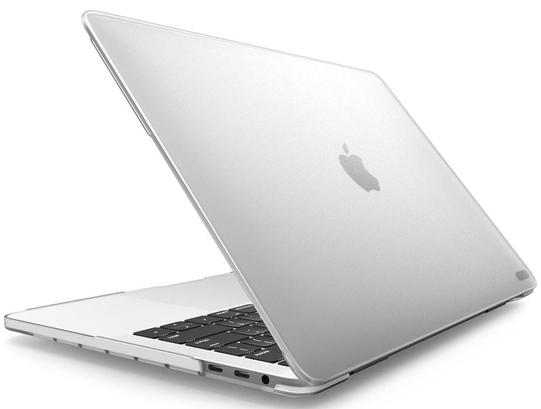 Чехол-накладка пластиковая i-Blason для Macbook Pro Retina 13 (Matte)