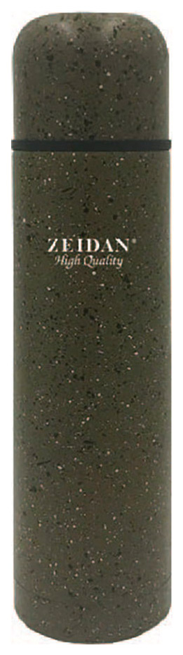 Термос Zeidan Z 9060 0,5 л зеленый