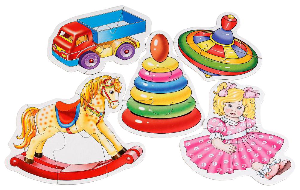 Открытки, картинки магазин игрушек для детей в детском саду
