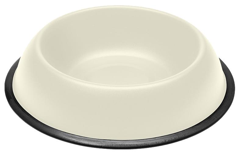 Одинарная миска для кошек и собак Ferplast,