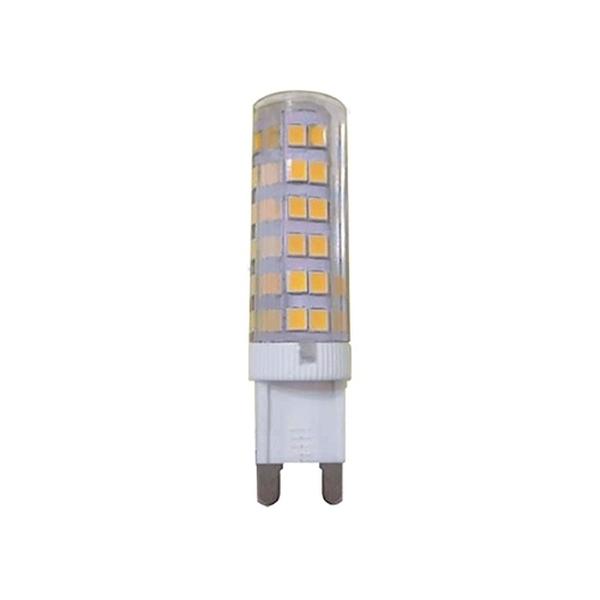 Светодиодная Лампочка Ecola G9Rv70Elc