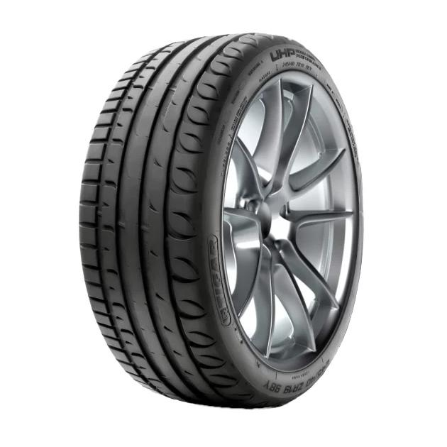Шины Tigar Ultra High Performance 235/55