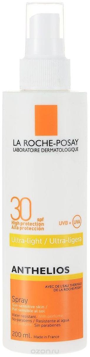 Солнцезащитное средство La Roche Posay 3902954