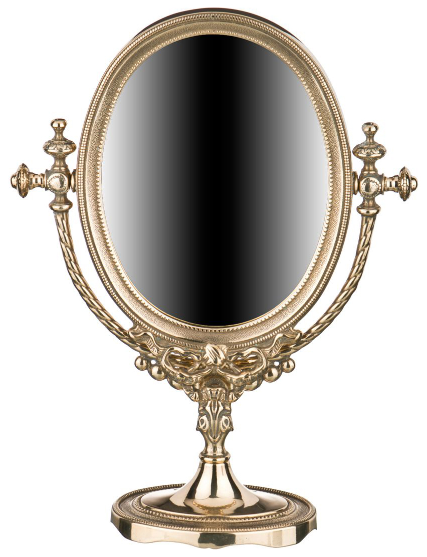 Зеркало Stilars 333 038