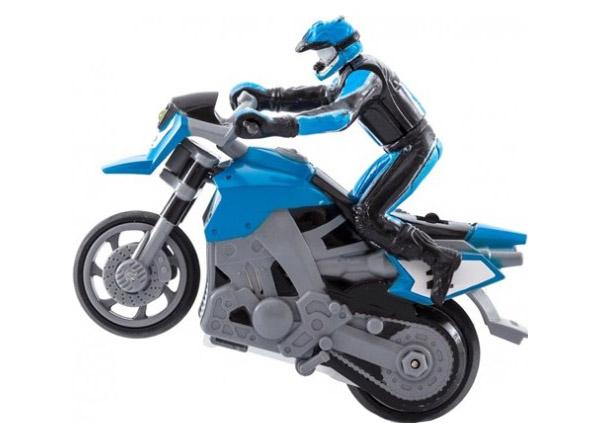 Радиоуправляемый мотоцикл MYX Benma 2014B1-3