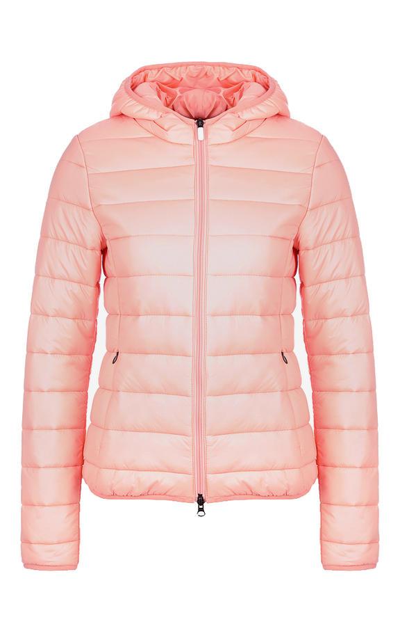 Куртка женская Juvia  44