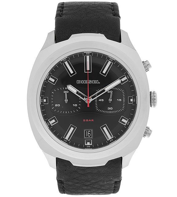 Наручные часы кварцевые мужские Diesel DZ 4499