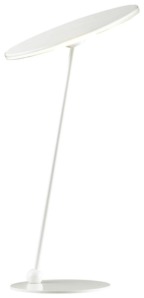 Настольный светильник Odeon Light Ellen 4107/12TL