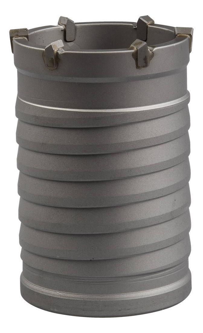 Коронка буровая для перфоратора Зубр 29300-65