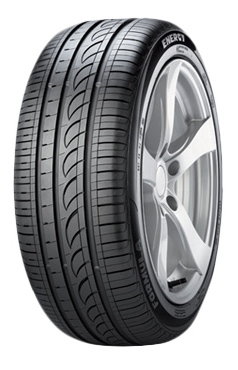 Шины Pirelli Formula Energy 185/60R14 82H (2138300) фото