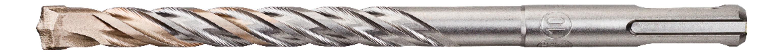 Набор буров для перфоратора DEWALT DT9700-QZ